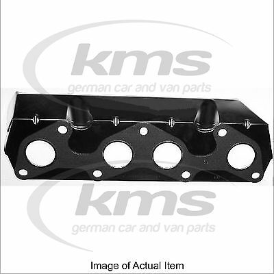 New Genuine ELRING Exhaust Manifold Gasket 145220 Top German Quality