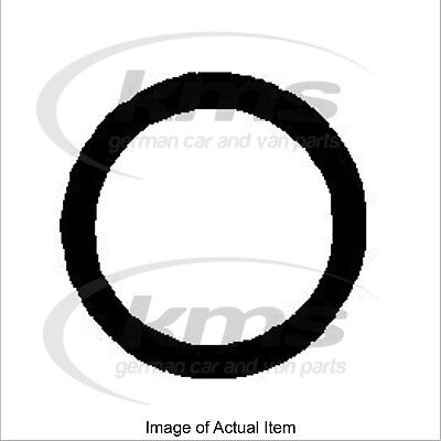 New Genuine ELRING Exhaust Pipe Seal 349063 Top German Quality