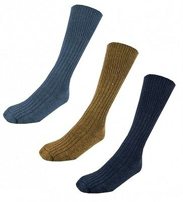 Cadet Force Socks