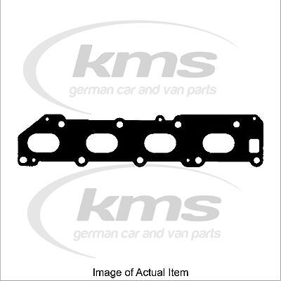 New Genuine ELRING Exhaust Manifold Gasket 809333 Top German Quality