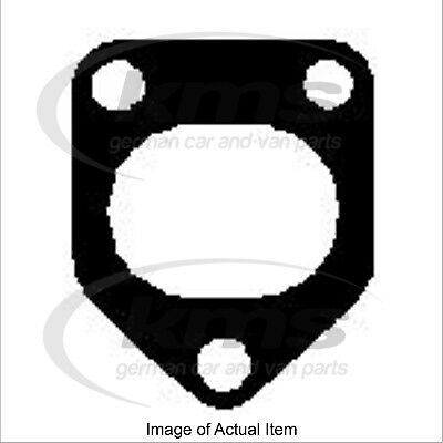 New Genuine ELRING Turbo Charger Gasket 833576 Top German Quality