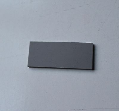 Personalised Stamp Rubber replacements custom plate for Self Inking Stamp