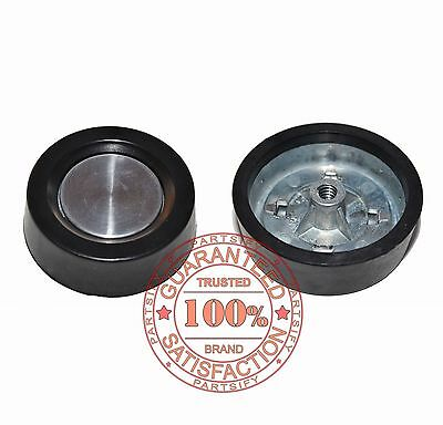 New Wp3362624 Whirlpool Kenmore Maytag Roper Timer Washer Knob