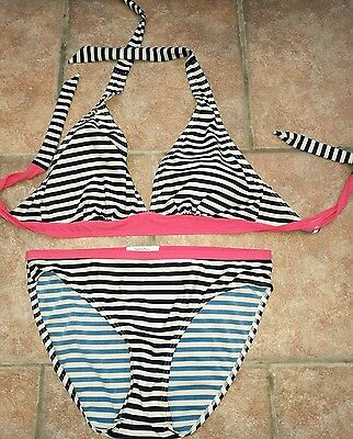 Mamas and papas Maternity Bikini size 12