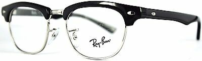 Ray Ban Kids Glasses / Fassung RB1548 3542 Gr.45 Insolvenzware # 261 (42)