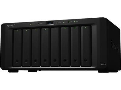 Synology DS1817 Network Storage