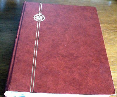 2000+ United States Usa America Mint & Used Stamps In Superb 64 Side Stock Book.