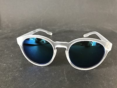 Moet Chandon Ice Imperial Champagner Sonnenbrille Sunglasses Damen Women NEU OVP