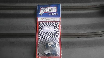 New 1/24 scale Frt Pro track Tires