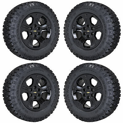 Wheel Amp Tire Packages Wheels Tires Amp Parts Car Amp Truck