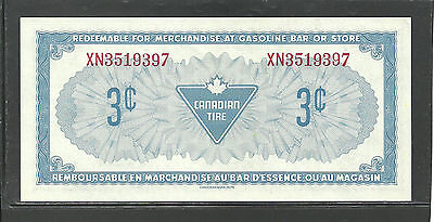 canadian tire coupon S4-A-XN3519397