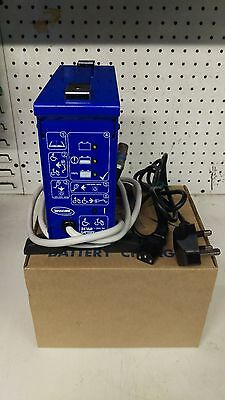 Powered Wheelchair/scooter Battery Charger 24v 8A