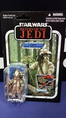 Bom Vimdin Vc53 Cantina Hasbro Star Wars Anh Unpunched 2011 375