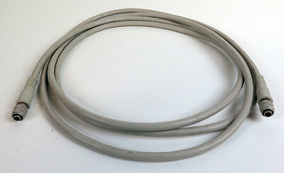 10 ft Sony CCA-5 8 pin control cable For Sony RCP Remote, MSU, CCU