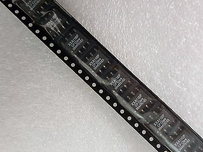 CLARE XXA110P Optocoupler 3750V 8-Pin **NEW** Qty.5