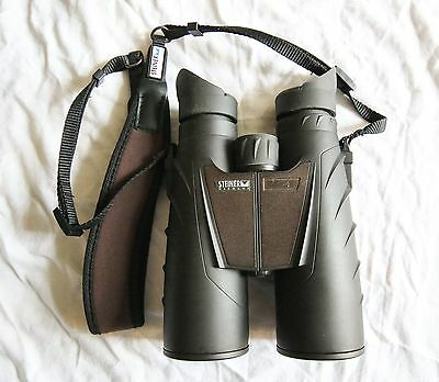 Steiner Safari Ultrasharp 10 x 50 Binoculars - LIKE NEW