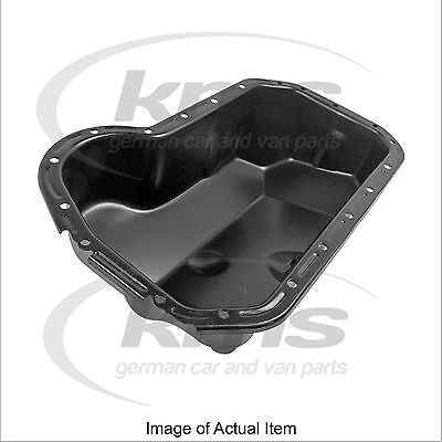 New Oil Wet Sump VAI V100112 Top German Quality