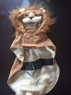 pet clothes lot Costumes Sphinx Small Dogs