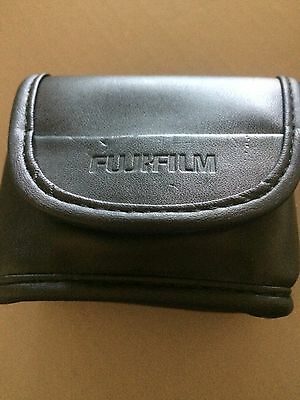 Fujifilm EF-X20 Shoe Mount Flash for For Fujifilm