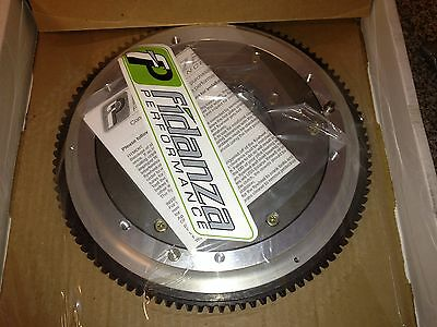 Fidanza Lightweight Flywheel for MG Sprite 66-74, 1275
