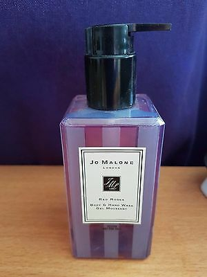 Joe Malone London Body & Hand Wash 250ml