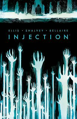 Injection #14 Cvr A Shalvey & Bellaire (Mr)