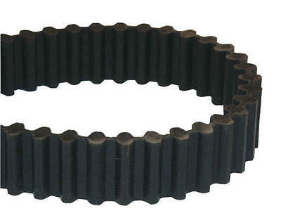 Castelgarden Mounfield 135065601/0 Toothed Timing Belt 225T 1800Mm