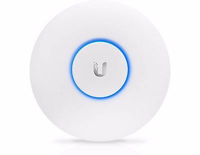 UBIQUITI UniFi AP AC-LITE Access Point, 2.4/5GHz, 300/867Mbps | NEU & OVP