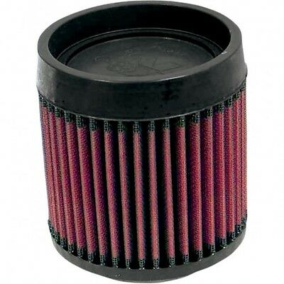 Air filter polaris - pl-1005 - K & n  10110336 (PL-1005)