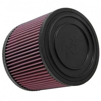 Replacement air filter - ac-1012 - K & n  10112901 (AC-1012)
