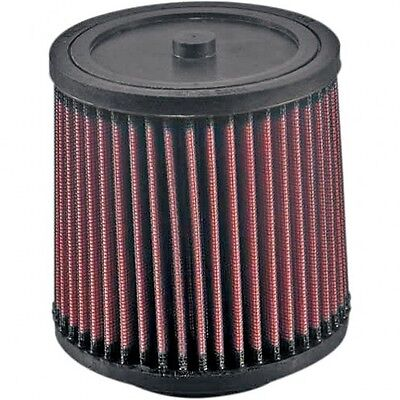 Air filter honda trx680 rincon - ha-6806 - K & n  10111027 (HA-6806)