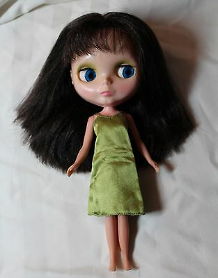 1972 Kenner Blythe 6 lines, US only - REDUCED