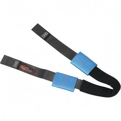 Canyon dancer bar-harness fits up to 32 inch bars blue ... - Canyon dancer 37205