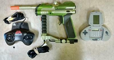 Lot of 3 Plug'n'Play & Handheld Games *USED*