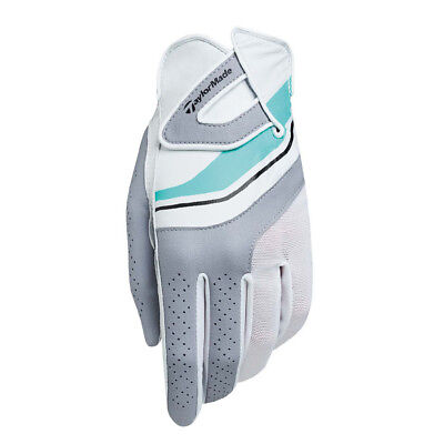 Taylormade Ribbons Womens Golf Glove New 2017 - Pick A Size