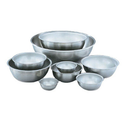 Vollrath 79800 80 Quart Mixing Bowl
