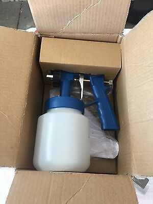 Paint Zoom Pro Paint Sprayer Paint Like A Pro As Seen On TV New In Box