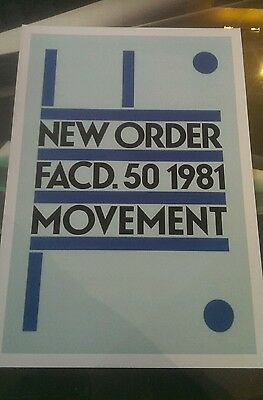 New order  rare promotional print A3 super quality heavy canvas paper