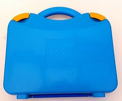 LEGO Carry Case 29cm x 21cm FREE Shipping