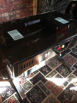 Arcade Cocktail Table Games Machine for retro gaming 2 Player 48 Games Man Cave