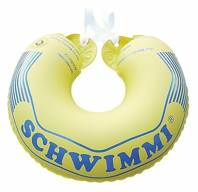 Swim Collar Schwimmi Float