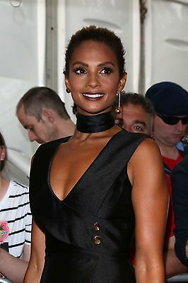 Alesha Dixon  glossy photo 12 to choose from