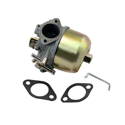 Carburetor For Kawasaki 341cc Engine Club Car DS Golf Cart 1984-1991 1990 New