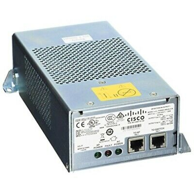 Cisco Aironet 1520 Series Power Injector