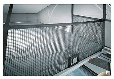 VW T5 T6 California Elevating Roof Bed Childs Safety Net 7H7 067 091