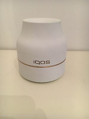 IQOS Limited Edition Ashtray