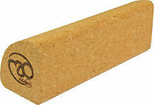Yoga Mad Cork Quarter Block 230x80x80mm