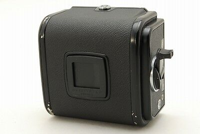 [Exc++++] HASSELBLAD A16 Roll Film Back Magazine III 6x4.5 from Japan #0119