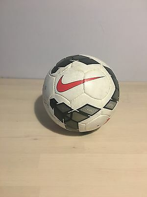 Nike Incyte Official Match Ball Size 5