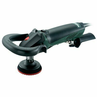 Metabo 602050420 4/5-Inch 9.6-Amp 1,700-5,400 RPM Variable Speed Wet Polisher